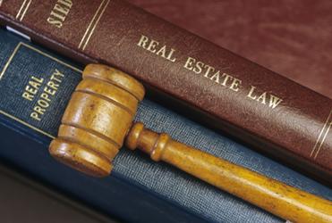 alan-kirk-state-college-real-estate-lawyer